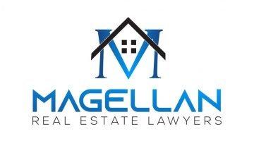 Magellan Real Estate Lawyers 01